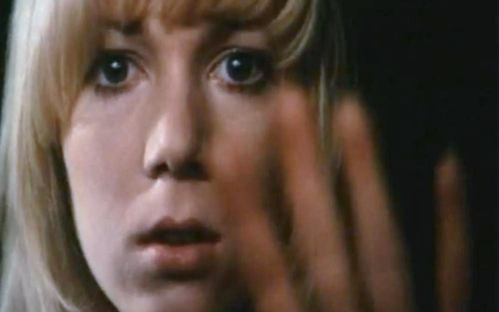 ff562f b1210ecdfe279d9f62abe55768cdd8d2 - This Week in Horror Movie History - The Watcher in the Woods (1980)