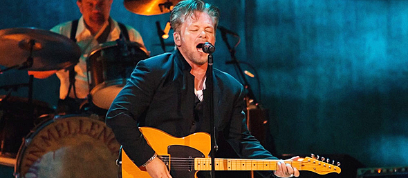jmellencamp 2015 04 20 2688 edit edited 1 - John Mellencamp riveting at Carnegie Hall NYC 4-20-15