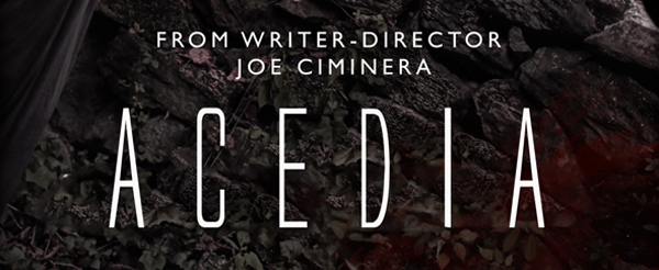 tumblr micamaFNTb1rmjaxho1 12801 - Acedia (Movie Review)