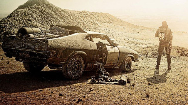 640 mad max fury road poste - Mad Max: Fury Road (Movie Review)