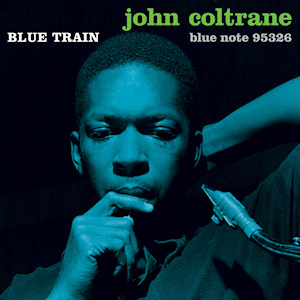 John Coltrane   Blue Train - Interview - Steffen Kummerer of Thulcandra