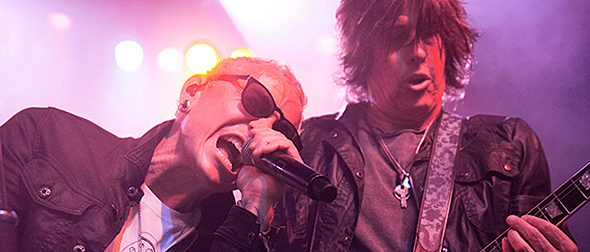 stp 8 edited 1 - Stone Temple Pilots take over Irving Plaza, NYC 4-27-15