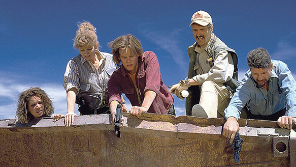 tremors 1990 685x385 - 25 Years of digging on Tremors