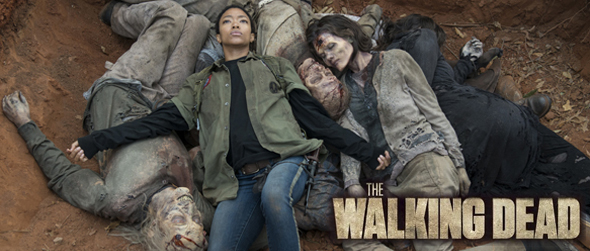 walking dead finale 1 edited 1 - The Walking Dead continues to conquer - The evolution of season 5