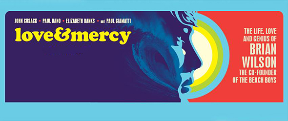 10690114 903756573022242 5614265980972749274 n - Love & Mercy (Movie Review)