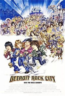 220px Detroit rock city ver1 - Interview - Lin Shaye