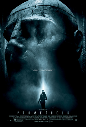 4073325 prometheus 2012 movie poster - Interview - Pat Torpey of Mr. Big