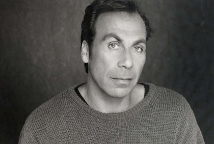 600full taylor negron - Remembering Taylor Negron - A Man of Many Talents