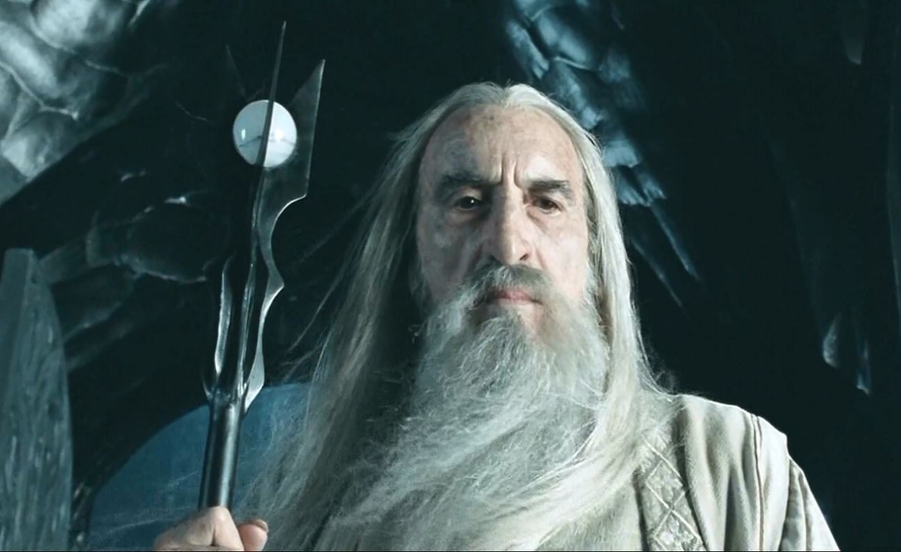 Christopher - Christopher Lee - An Exceptional Man, An Extraordinaire Life