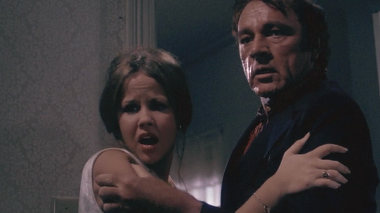 Exorcist II The Heretic 1 - This Week in Horror Movie History - Exorcist II: The Heretic (1977)