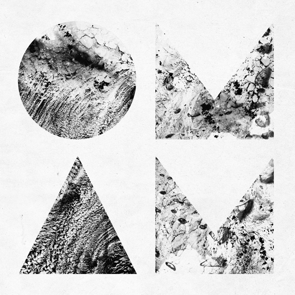 Of Monsters And Men Beneath the Skin cover - Of Monsters and Men - Beneath the Skin (Album Review)