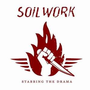 StabbingTheDrama - Interview - Dirk Verbeuren of Soilwork