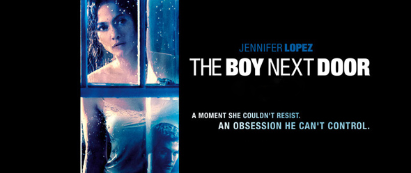 The Boy Next Door Movie - The Boy Next Door (Movie Review)
