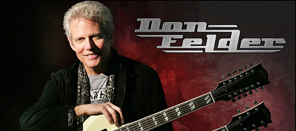 don slide - Interview - Don Felder