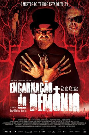 encarnacao do demonio embodiment of evil 268762457 large - Interview - Fernando Ribeiro of Moonspell Talks Extinct