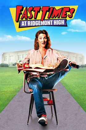 fast times at ridgemont high.19729 - Remembering Taylor Negron - A Man of Many Talents