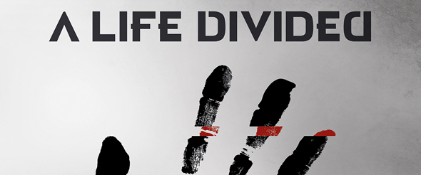 human album edited 1 - A Life Divided - Human (Album Review)