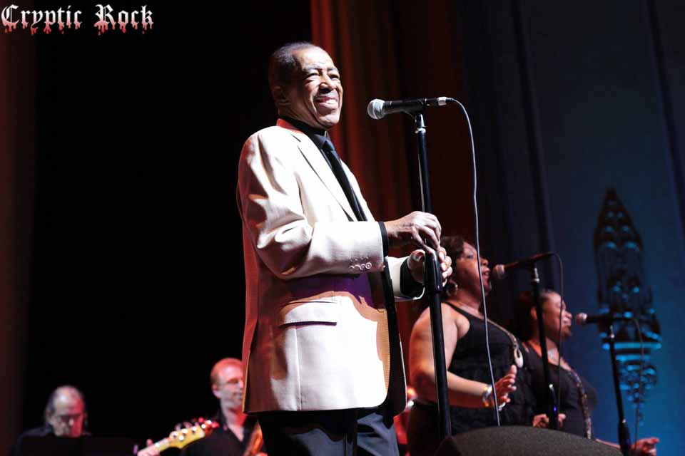 img 1834web - In honor of Ben E. King - An R & B Legend