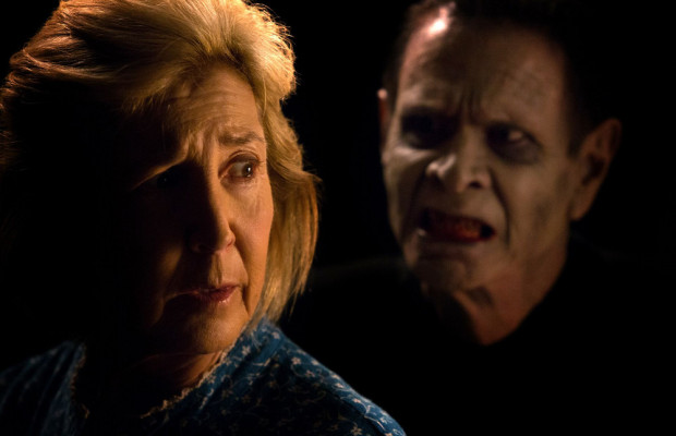 insidious 3 shadowy 620x400 - Interview - Lin Shaye