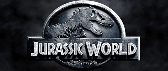 jurassic world slide - Jurassic World (Movie Review)