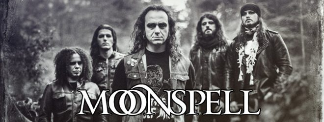 moonspell 2015 slide - Interview - Fernando Ribeiro of Moonspell Talks Extinct