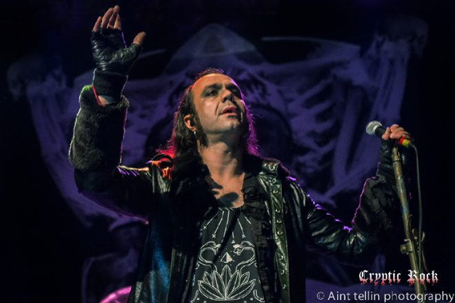 moonspell 0120cr - Interview - Fernando Ribeiro of Moonspell Talks Extinct