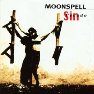 moonspell 20sin original 300x300 1 - Interview - Fernando Ribeiro of Moonspell Talks Extinct