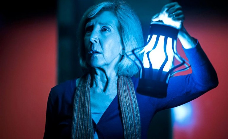 str2 mtsummer Insidious3 mt 770x470 - Insidious: Chapter 3 (Movie Review)