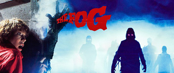 the fog big slide 580x244 - The Fog still casting terror 35 Years Later