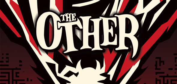 the other album cover edited 1 - The Other - Fear Itself (Album Review)