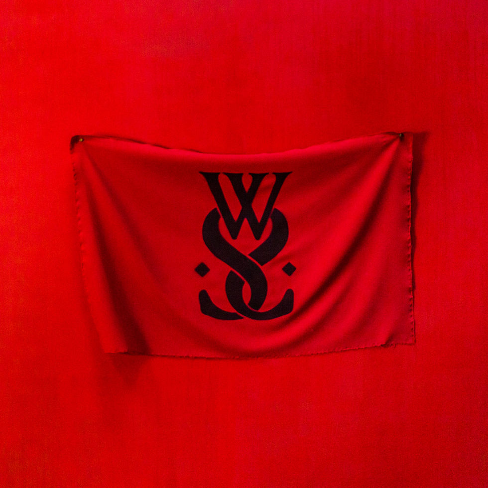 while she sleeps brainwashed31 - While She Sleeps - Brainwashed (Album Review)