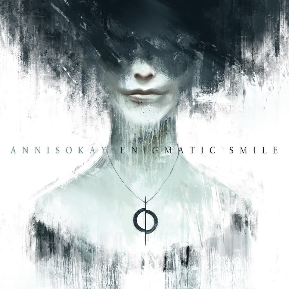 10414853 874188892616428 4790200563594671941 n - Annisokay - Enigmatic Smile (Album Review)