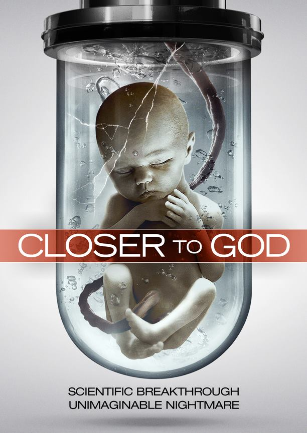 11390024 1611311369107269 5078543072916728895 n - Closer to God (Movie Review)