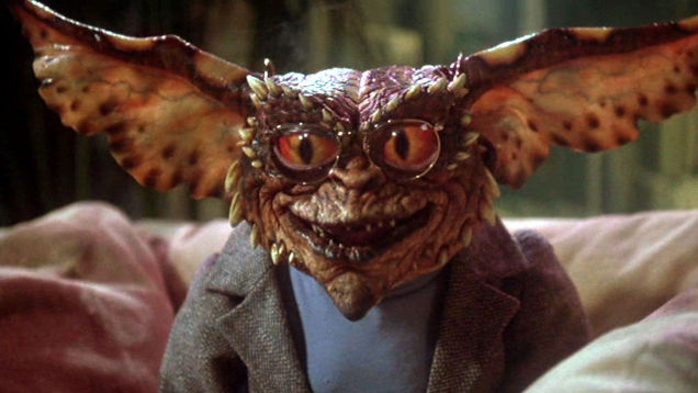 17m7i2cvvjvovjpg - Gremlins 2: The New Batch Still Lurking 25 Years Later