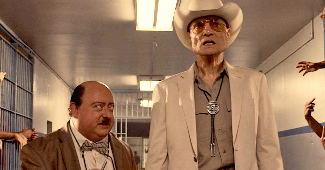 21 human centipede 3.w1200.h630 - The Human Centipede 3 (Final Sequence) (Movie Review)