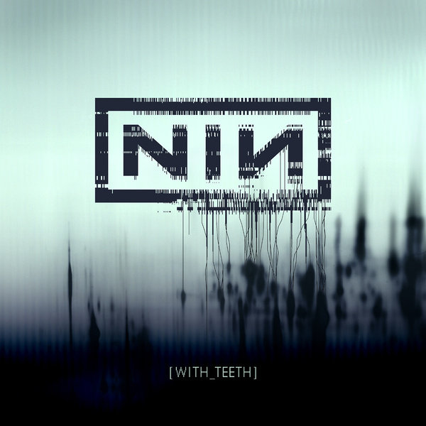 "36430ed9885892951d4b9acbc126c7d1 - Nine Inch Nails still baring it all ""With Teeth"" 10 years later"