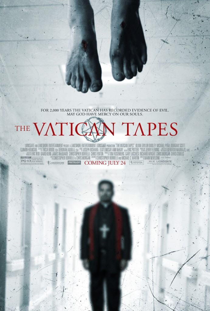 84d2c56a 7ac5 4aa0 a6e0 168c3f79f3a4 - The Vatican Tapes (Movie Review)