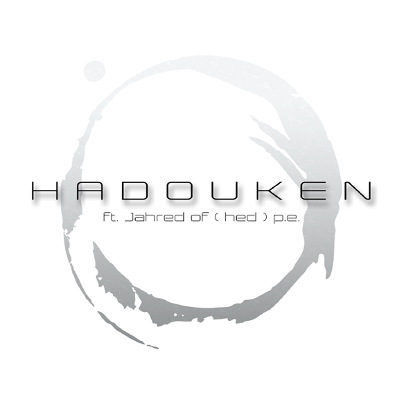 Hadouken 1600x1600 - Interview - Del McGeachy of December in Red