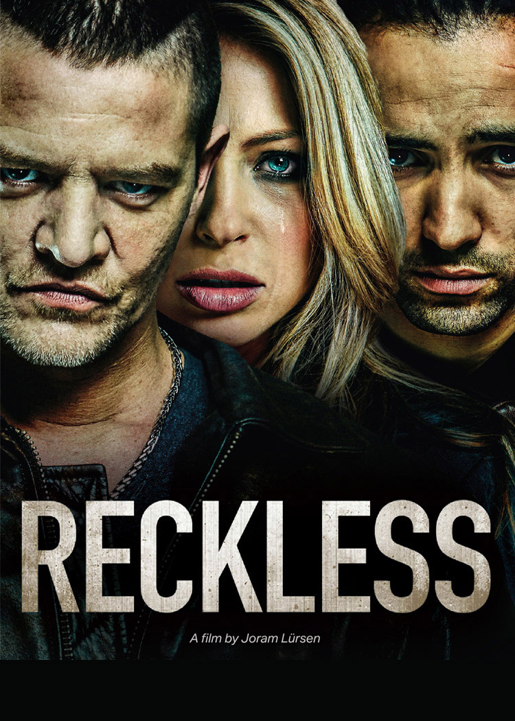 RecklessNew3 - Reckless (Movie Review)