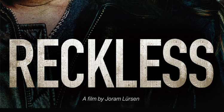 RecklessNew31 - Reckless (Movie Review)