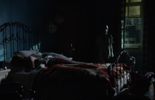 Screen Shot 2015 04 02 at 11.02.02 AM 620x400 - Insidious: Chapter 3 (Movie Review)