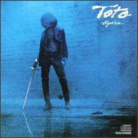 Toto Hydra - Interview - Steve Lukather of Toto