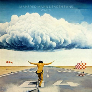 Watch album - Interview - Chris Thompson - Legendary Voice of Manfred Mann's Earth Band