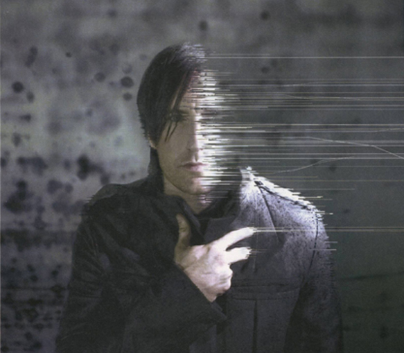 """With Teeth nine inch nails 10560415 1280 800 - Nine Inch Nails still baring it all """"With Teeth"""" 10 years later"""