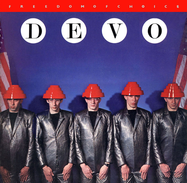 aa250e90031c4ef8eca1828d3012f0b4 - Devo's Freedom of Choice Stands Tall 35 Years Later