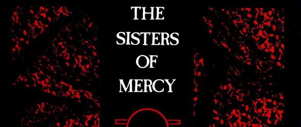 first and last and always 14263235271 - The Sisters of Mercy - First and Last and Always 30 Years Later