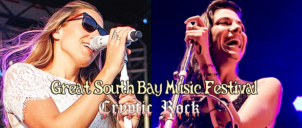 great south bay day 1 slide new - Christina Perri & Colbie Caillat Kick Off The Great South Bay Music Festival Patchogue, NY 7-16-15 w/ Rachel Platten