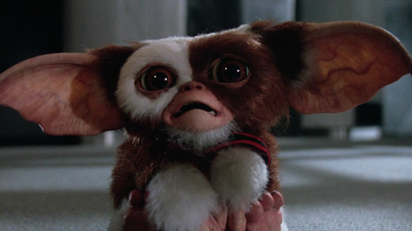 gremlins2 still1 - Gremlins 2: The New Batch Still Lurking 25 Years Later
