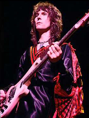 hqdefault 21 - Remembering Chris Squire of YES - Bass Innovator & Legend
