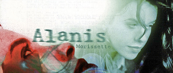 lead 960 - Alanis Morissette's Jagged Little Pill 20 Years Later